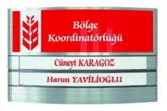ic_Mekan_Panolari_Mekan_Panolari_PVC_Kapi_isimligi_001
