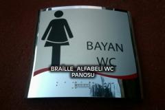 Braille_Alafabeli_Yonlendirme__wc