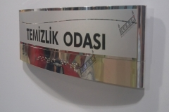 Braille_Alafabeli_Yonlendirme_panosu