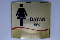 Braille_alfabeli_aluminyum_yonlendirme_bayan_wc