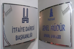ic_Mekan_Panolari_Duz_Mekan_Panosu_Kapi_isimligi_3