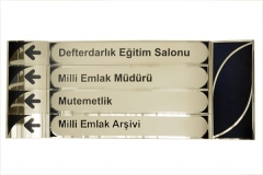 Mimari_Yonlendirme_ic_Mekan_Sistemleri_Askili_Yonlendirme_Panolari_003