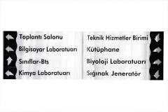 Mimari_Yonlendirme_ic_Mekan_Sistemleri_Askili_Yonlendirme_Panolari_013