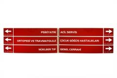 Mimari_Yonlendirme_ic_Mekan_Sistemleri_Askili_Yonlendirme_Panolari_015
