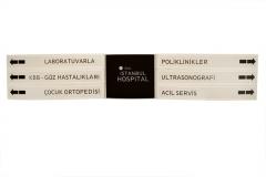 Mimari_Yonlendirme_ic_Mekan_Sistemleri_Askili_Yonlendirme_Panolari_018