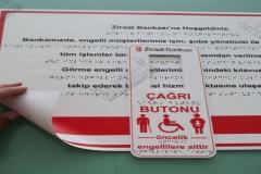 Braille_Alfabeli_ziraat_bankası_cagri_butonu