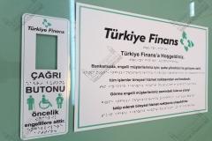 Braille_alfabel_Turkiye_finans_bilgi_panosu