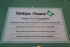 Braille_alfabel_Turkiye_finans_bilgilendirme_panosu