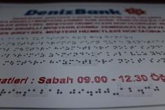 braille_ve_latin_alfabeli_asansor_ici_kat_planlari005
