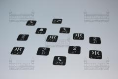 braille_alfabeli_asansor_dugme_etiketi001