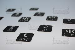 braille_alfabeli_asansor_dugme_etiketi002