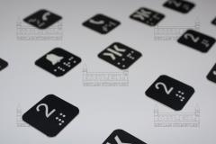 braille_alfabeli_asansor_dugme_etiketi004