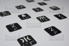 braille_alfabeli_asansor_dugme_etiketi005