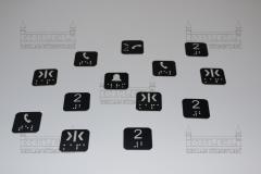 braille_alfabeli_asansor_dugme_etiketi006