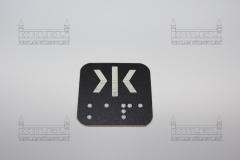 braille_alfabeli_asansor_dugme_etiketi007