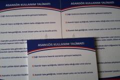 Braille_Asansor_Kullanma_Talimati_13