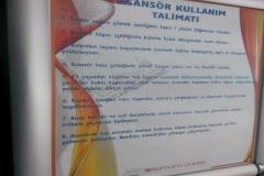 Braille_Kabartmali_Asansor_Talimati_004