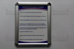 braille_ve_latin_alfabeli_asansor_kullanma_talimati002
