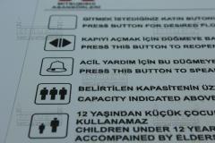 braille_ve_latin_alfabeli_asansor_kullanma_talimati003