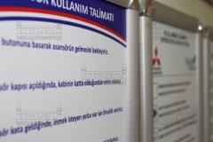 braille_ve_latin_alfabeli_asansor_kullanma_talimati004