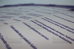 braille_ve_latin_alfabeli_asansor_kullanma_talimati006
