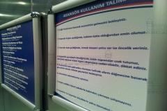 braille_ve_latin_alfabeli_asansor_kullanma_talimati016