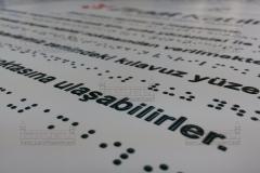 braille_alfabeli_calismalar011