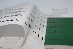 braille_ve_latin_alfaneli_sticker_etiketj003