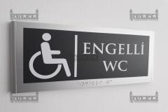 Braille_alfabeli005