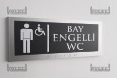 Braille_alfabeli009
