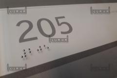 braille-alfabesi-boncuk-yazim-00004