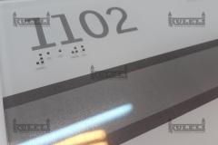 braille-alfabesi-boncuk-yazim-00006