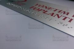 braille_alfabeli_duz_yonlendirme009