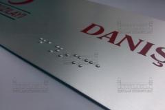 braille_alfabeli_duz_yonlendirme015