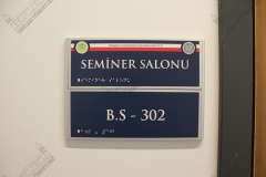 Braille_Alfabeli_Mimari_Yonlendirmeler_00009