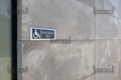 Braille_alfabeli021
