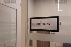braille-kapi-tabelasi-00015