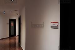 braille-kapi-tabelasi-00043