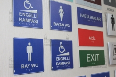 kapi_isimli_braille_alfabesi_pvc002