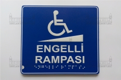 kapi_isimli_braille_alfabesi_pvc005
