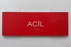 kapi_isimli_braille_alfabesi_pvc011