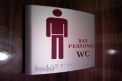 Braille_Bay_wc