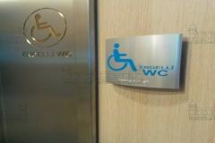 eloksalli_bombeli_braille_alfabeli_wc_paneli015