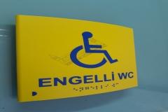Braille_Alfabeli_Yonlendirme_Panosu00001