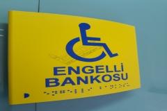 Braille_Alfabeli_Yonlendirme_Panosu00008