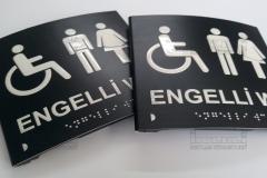 eloksalli_bombeli_braille_alfabeli_wc_paneli006