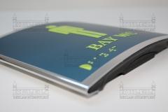 bombeli_silver_braille_alfabeli_wc_paneli019