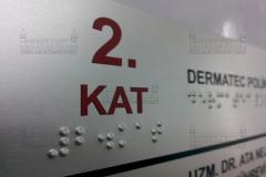 braille_ve_latin_alfabeli_asansor_ici_kat_planlari013