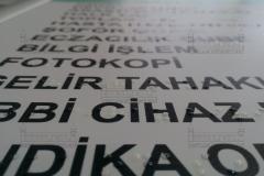 braille_ve_latin_alfabeli_asansor_ici_kat_planlari016