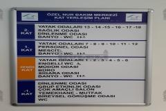 Braille_alfabeli_levhalar_035